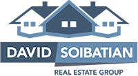 David-Soibatian-real-estate-group